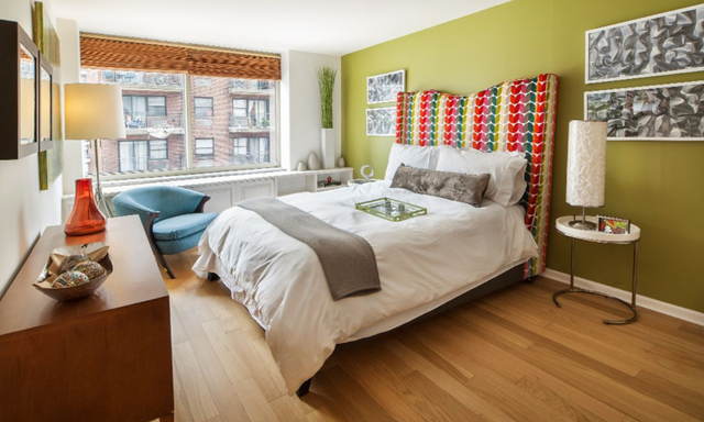 1 Bedroom, Yorkville Rental in NYC for $7,500 - Photo 1