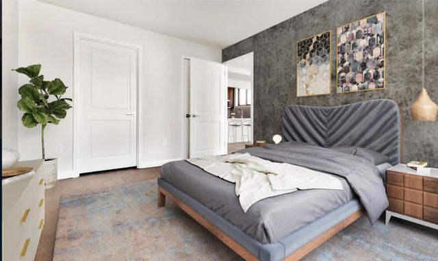 2 Bedrooms, Kips Bay Rental in NYC for $7,630 - Photo 1