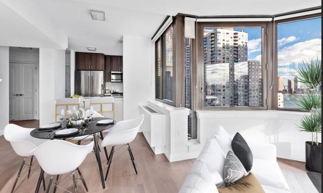 2 Bedrooms, Kips Bay Rental in NYC for $7,630 - Photo 2