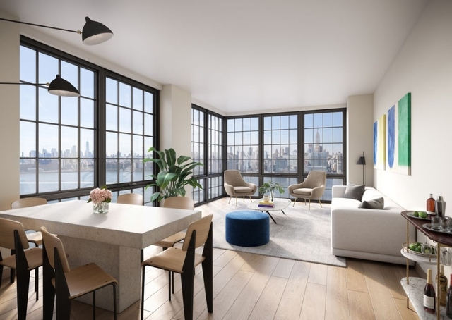 Studio, Greenpoint Rental in NYC for $3,021 - Photo 1