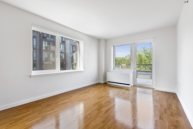 1 Bedroom, Windsor Terrace Rental in NYC for $2,875 - Photo 1