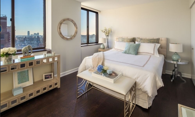 1 Bedroom, NoMad Rental in NYC for $4,700 - Photo 1