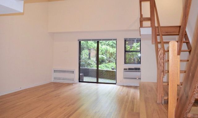 1 Bedroom, East Village Rental in NYC for $3,750 - Photo 1