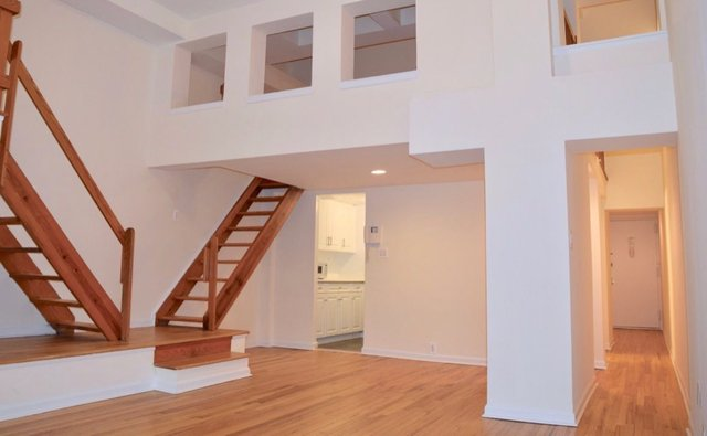 1 Bedroom, East Village Rental in NYC for $3,850 - Photo 2