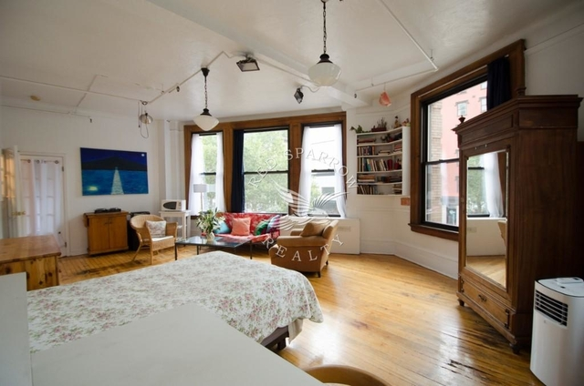 Room, West Village Rental in NYC for $7,200 - Photo 2