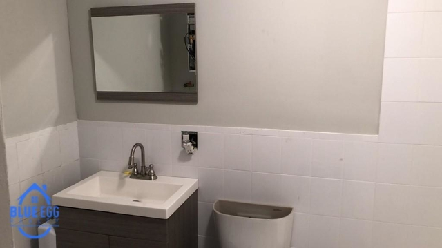 3 Bedrooms, Ocean Hill Rental in NYC for $2,475 - Photo 2
