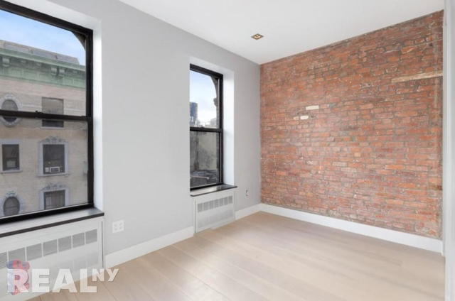 4 Bedrooms, Lower East Side Rental in NYC for $7,550 - Photo 2