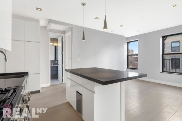 4 Bedrooms, Lower East Side Rental in NYC for $7,595 - Photo 1