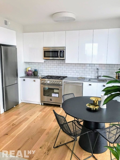 3 Bedrooms, Lower East Side Rental in NYC for $6,795 - Photo 1