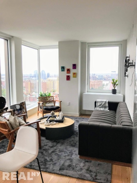 3 Bedrooms, Lower East Side Rental in NYC for $6,795 - Photo 2
