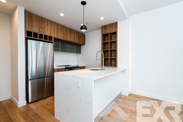 1 Bedroom, Midwood Rental in NYC for $2,425 - Photo 1