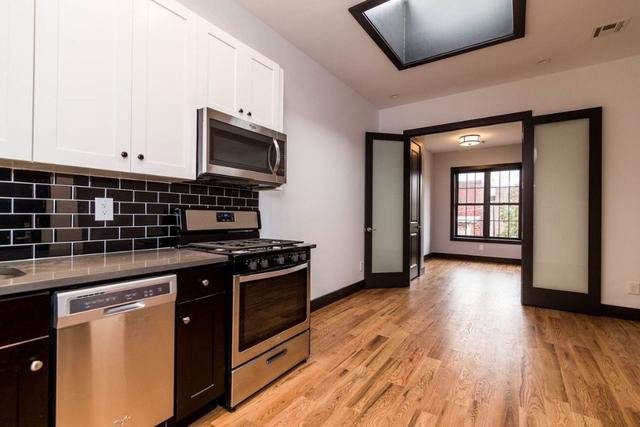3 Bedrooms, Ridgewood Rental in NYC for $2,700 - Photo 1