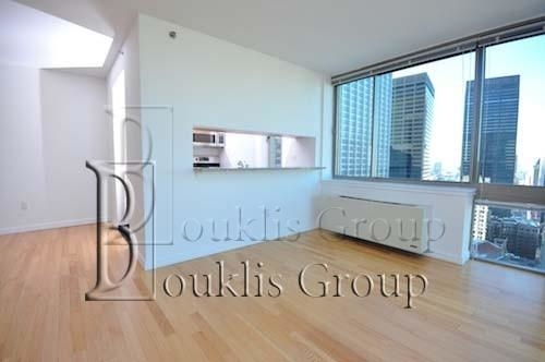 Studio, Financial District Rental in NYC for $2,675 - Photo 2