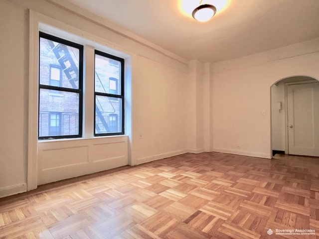 1 Bedroom, Manhattan Valley Rental in NYC for $2,859 - Photo 1