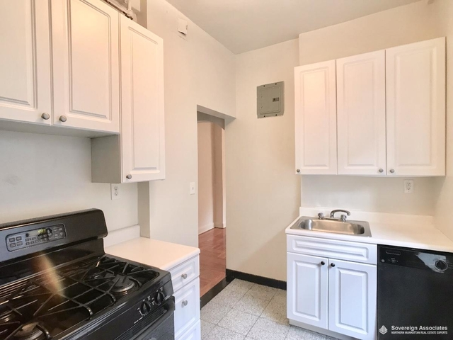 1 Bedroom, Manhattan Valley Rental in NYC for $2,859 - Photo 2