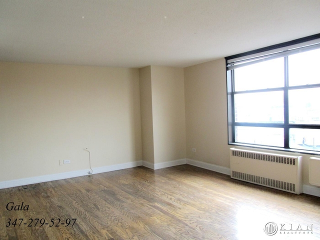 Studio, East Harlem Rental in NYC for $1,895 - Photo 2