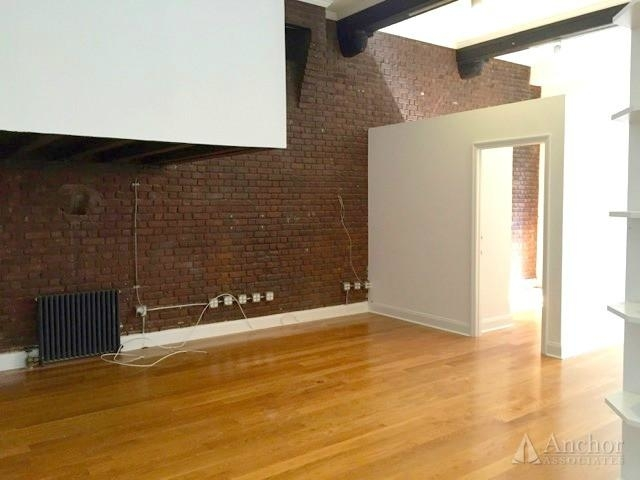 4 Bedrooms, Greenwich Village Rental in NYC for $6,500 - Photo 2