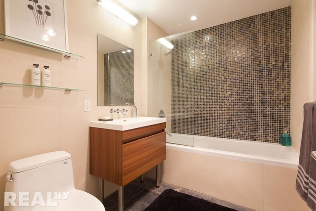 2 Bedrooms, Williamsburg Rental in NYC for $3,815 - Photo 1