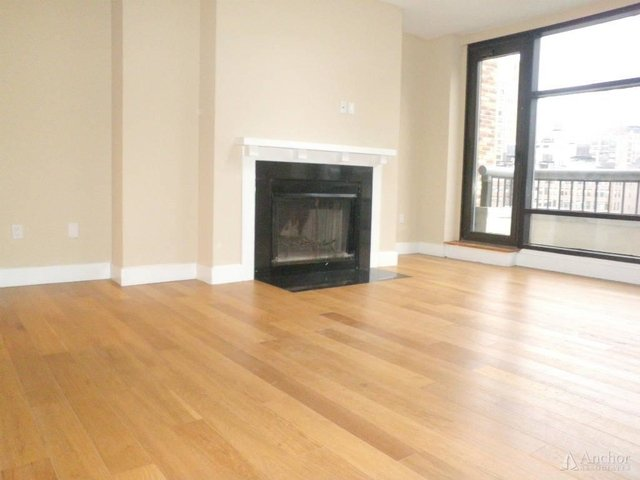 2 Bedrooms, Chelsea Rental in NYC for $6,125 - Photo 1