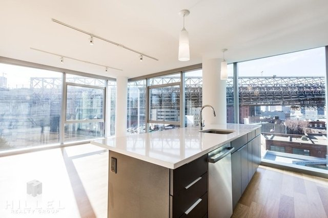 1 Bedroom, DUMBO Rental in NYC for $4,375 - Photo 2