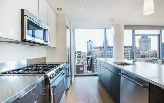 1 Bedroom, DUMBO Rental in NYC for $4,070 - Photo 2