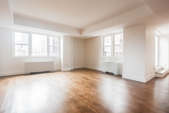 3 Bedrooms, Upper East Side Rental in NYC for $7,950 - Photo 1