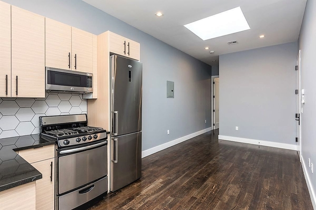 3 Bedrooms, Maspeth Rental in NYC for $2,500 - Photo 2