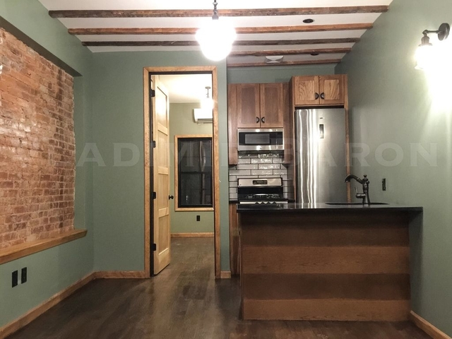 4 Bedrooms, East Williamsburg Rental in NYC for $4,700 - Photo 1