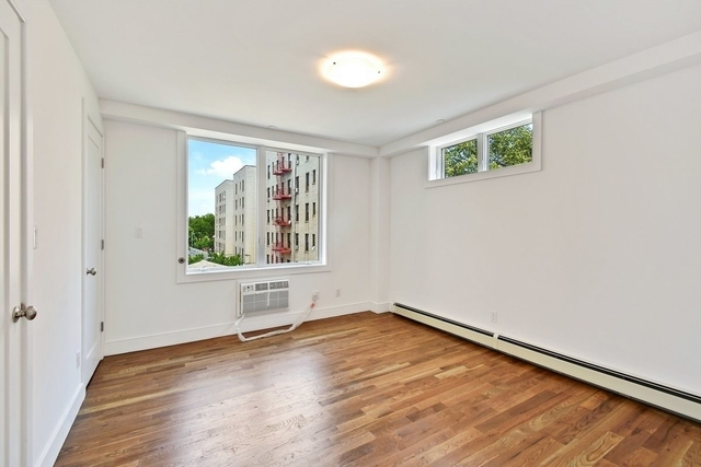 1 Bedroom, Midwood Rental in NYC for $2,300 - Photo 2