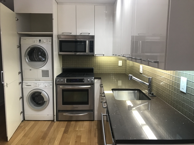 Studio, Murray Hill Rental in NYC for $3,800 - Photo 2