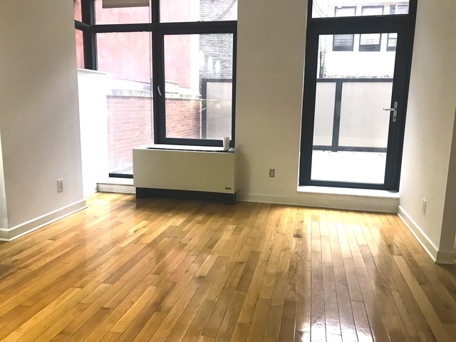 Studio, Murray Hill Rental in NYC for $3,800 - Photo 1
