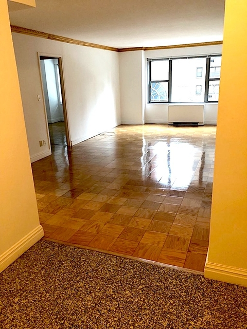 1 Bedroom, Upper East Side Rental in NYC for $3,550 - Photo 2