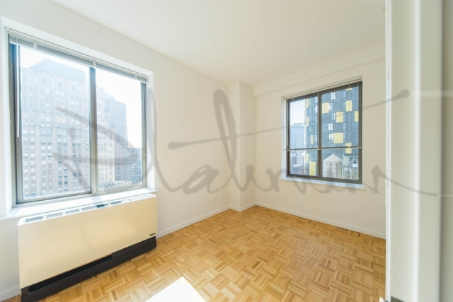 3 Bedrooms, Financial District Rental in NYC for $7,498 - Photo 2