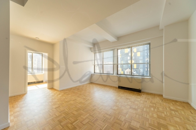 3 Bedrooms, Financial District Rental in NYC for $7,498 - Photo 1