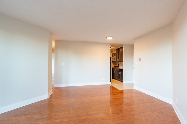 Room, East Harlem Rental in NYC for $1,500 - Photo 2