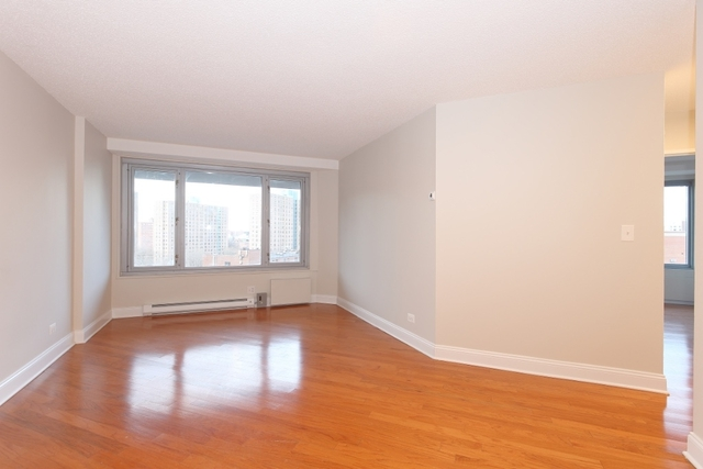 Room, East Harlem Rental in NYC for $1,500 - Photo 1