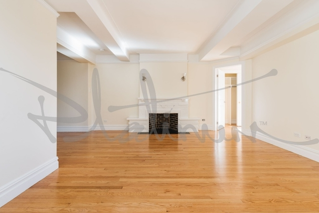 1 Bedroom, West Village Rental in NYC for $3,458 - Photo 2