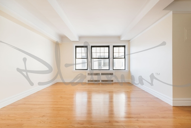 1 Bedroom, West Village Rental in NYC for $3,458 - Photo 1
