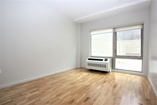 2 Bedrooms, Bedford-Stuyvesant Rental in NYC for $2,991 - Photo 2