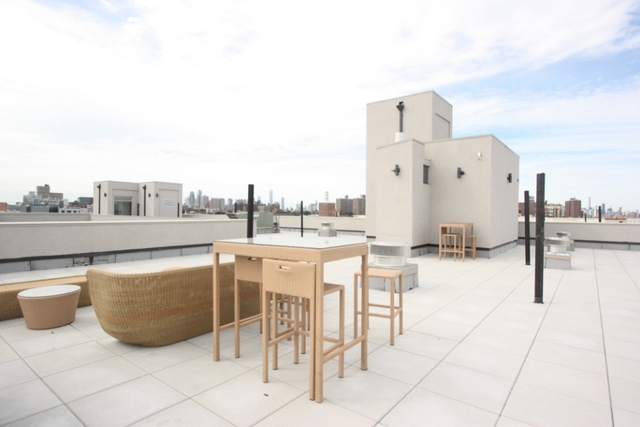 1 Bedroom, Bedford-Stuyvesant Rental in NYC for $2,487 - Photo 1