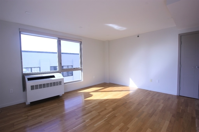 2 Bedrooms, Bedford-Stuyvesant Rental in NYC for $2,472 - Photo 1