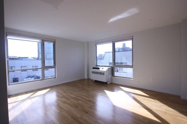 2 Bedrooms, Bedford-Stuyvesant Rental in NYC for $2,898 - Photo 1