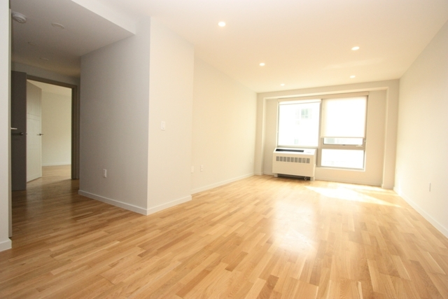1 Bedroom, Bedford-Stuyvesant Rental in NYC for $2,487 - Photo 2