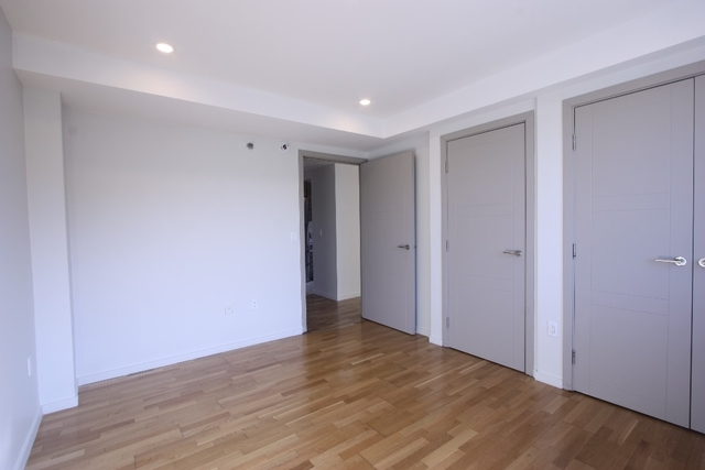 2 Bedrooms, Bedford-Stuyvesant Rental in NYC for $2,472 - Photo 2