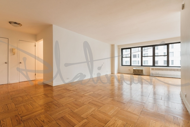 1 Bedroom, Greenwich Village Rental in NYC for $5,525 - Photo 1