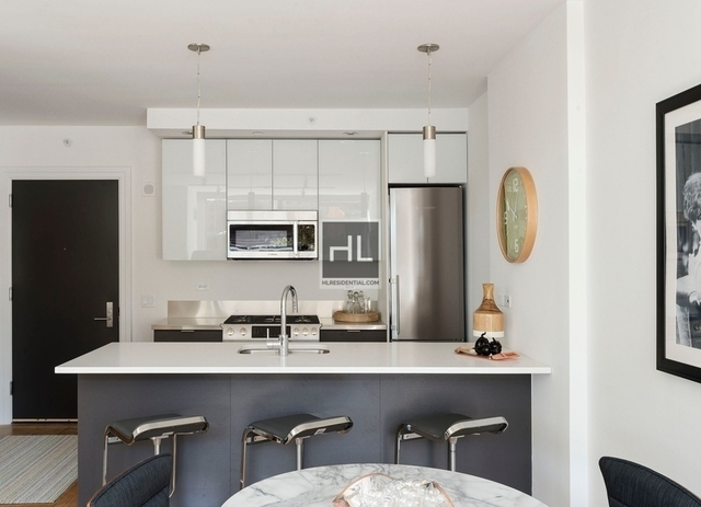 1 Bedroom, DUMBO Rental in NYC for $4,690 - Photo 2