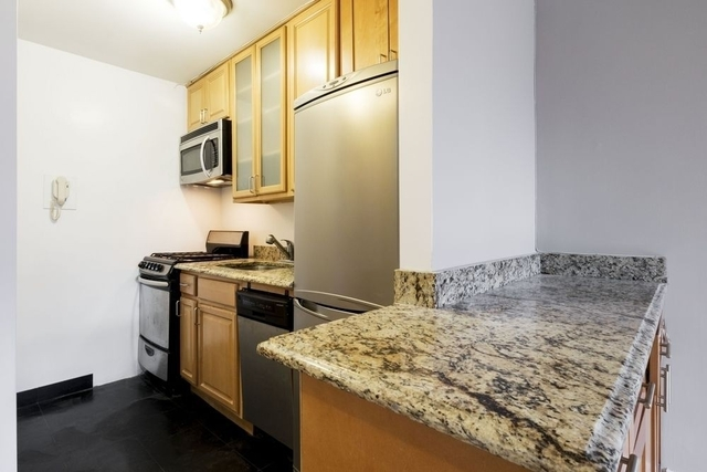 1 Bedroom, Manhattan Valley Rental in NYC for $3,370 - Photo 1