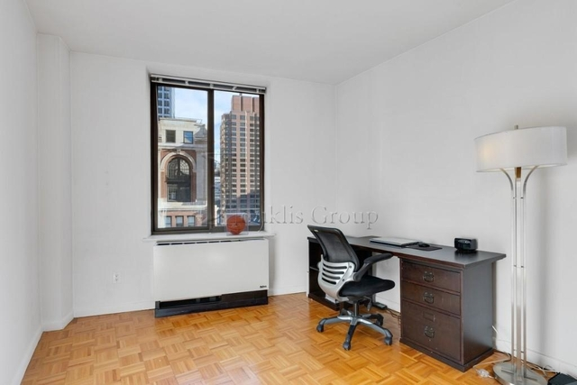 2 Bedrooms, Financial District Rental in NYC for $3,596 - Photo 1
