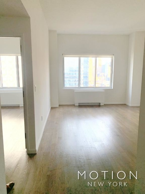1 Bedroom, Theater District Rental in NYC for $3,215 - Photo 1