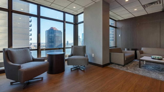 Studio, Murray Hill Rental in NYC for $3,300 - Photo 1